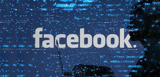 cách xem người khác có online facebook khi không kết bạn