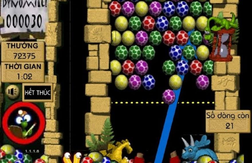 download game bắn trứng full crack