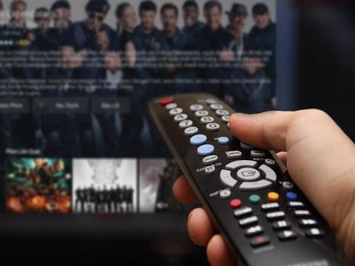Tài khoản Vip boba TV