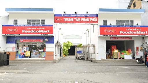 Vì sao khu vực Đông Nam Á lại sản xuất được nhiều lúa gạo và top đơn vị sản xuất lúa gạo hàng đầu Việt Nam