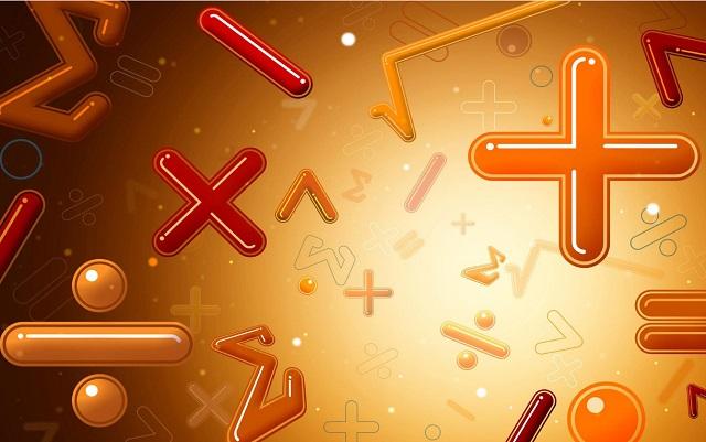 Có bao nhiêu số có 3 chữ số khác nhau mà các chữ số đều chẵn 100%