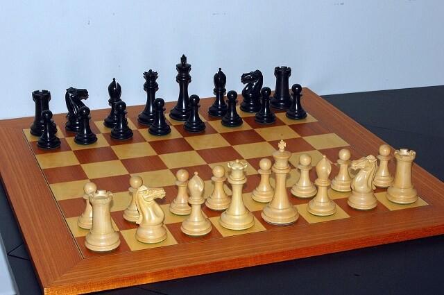 battle vs chess 3d full - cờ vua 3d hình người