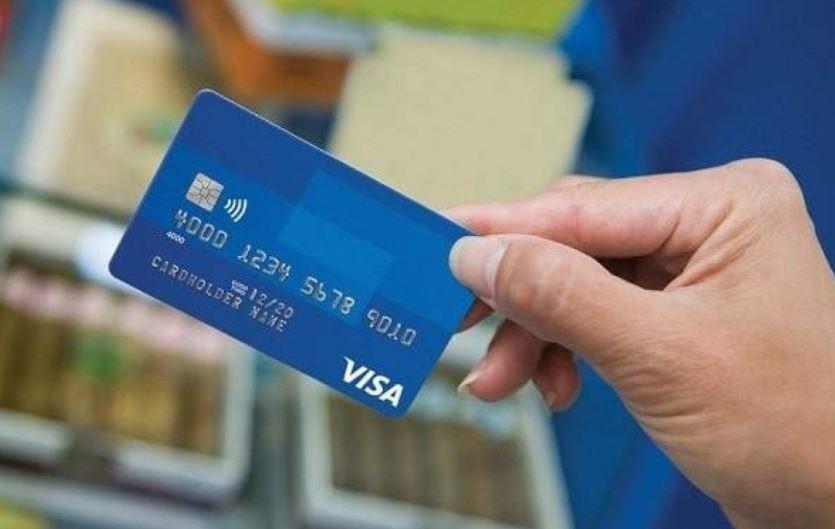 thẻ tín dụng không kích hoạt có tính phí không