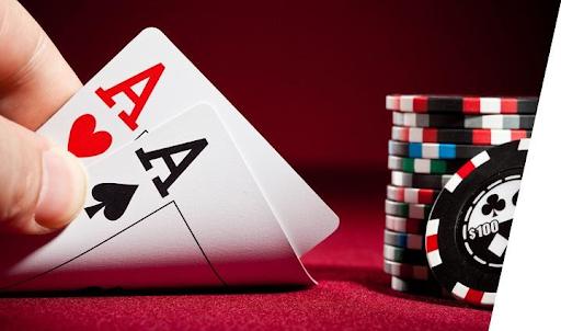 Đánh bài 6 lá làm sao để có thể dễ dàng giành chiến thắng là điều luôn khiến nhiều người quan tâm